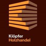 KL_Holzhandel_RGB