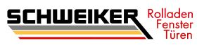 Logo Schweiker