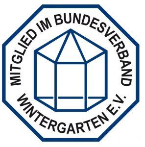 Logo_Mi_BuWiGa
