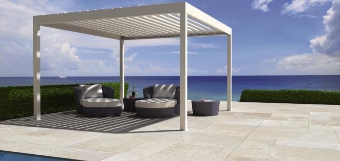 Terrassenüberdachung_Algarve_render_0412_1