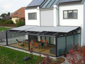 sonnenschutz brendel bauelemente wintergarten. Black Bedroom Furniture Sets. Home Design Ideas
